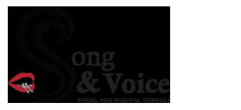 Song and Voice | Marleen van Dijk | Rijnsburg